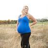 Ashlie Maternity_031