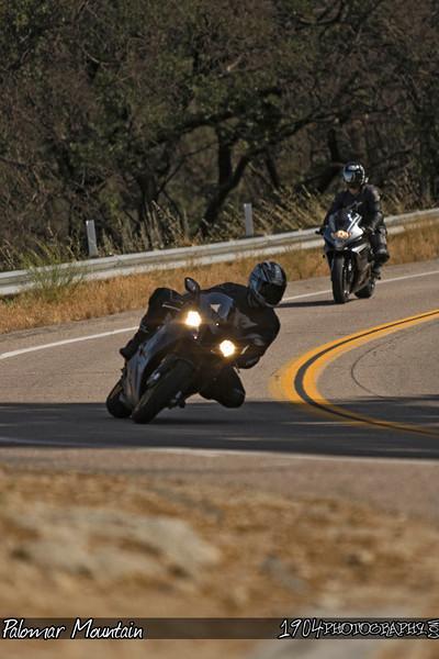 20090530_Palomar Mountain_0077.jpg