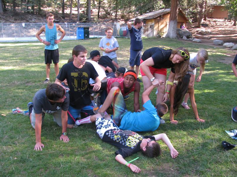 Summer Camp 2013 (95).JPG