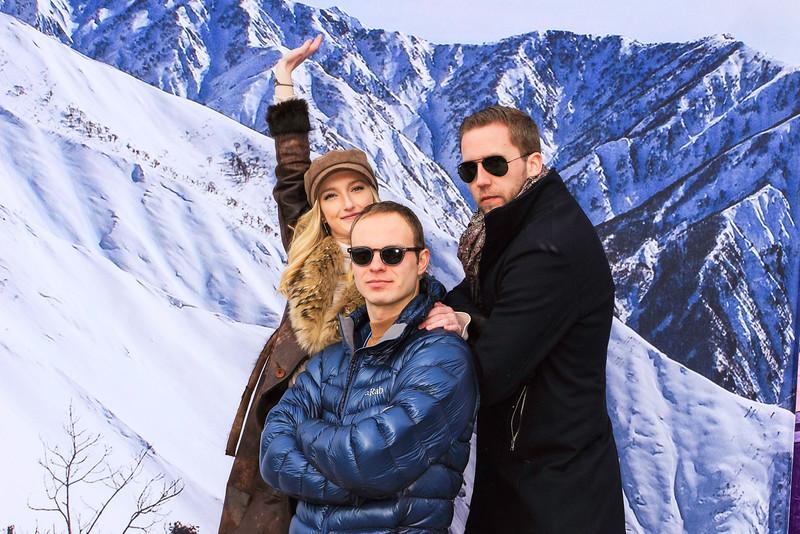 The W Aspen Presents- The Abbey Aprés Pop Up at Aspen Gay Ski Week 2020 Day 2-Aspen Photo Booth Rental-SocialLightPhoto.com-27.jpg