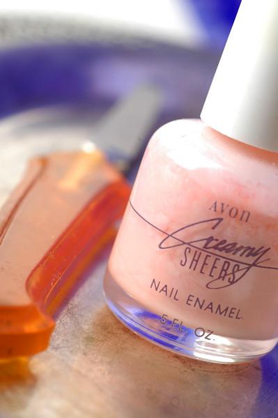 nail polish copy 2_edited-1.jpg