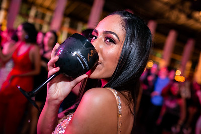 dez.14 - Baile Colégio Dona Clara