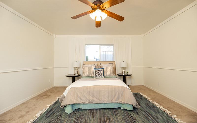 20190507-Master bedroom 2.jpg