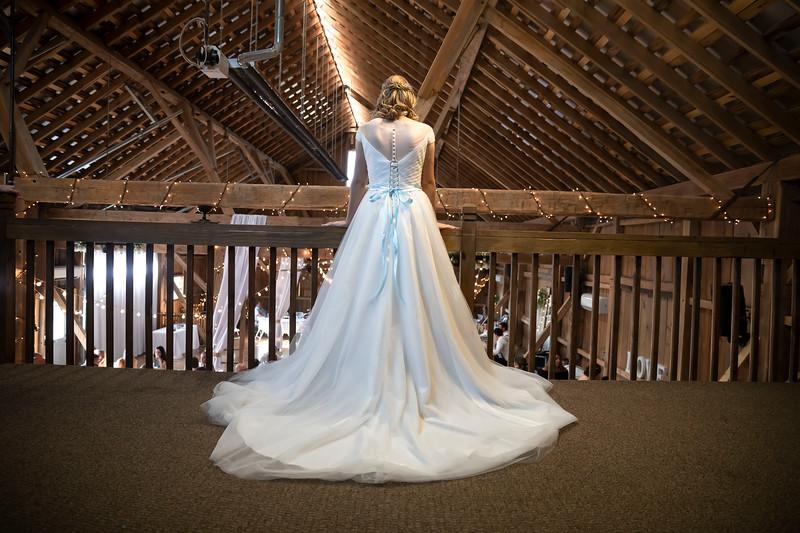 Morgan & Austin Wedding - 569.jpg
