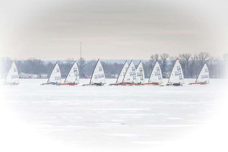 DN Ice Boat Championships-35.jpg