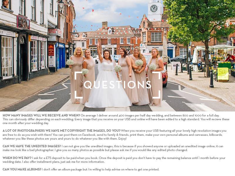 Wedding 2017 Brochure6.jpg