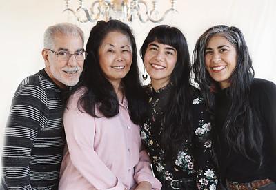 Farah Family