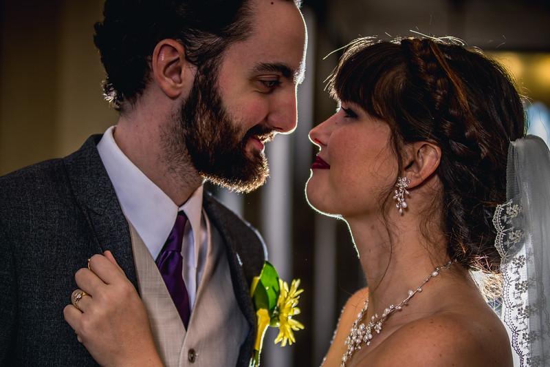 doubletree wedding photography album-49.jpg