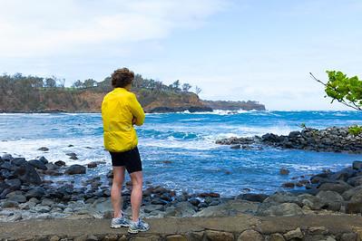 Kona Hawaii 2013