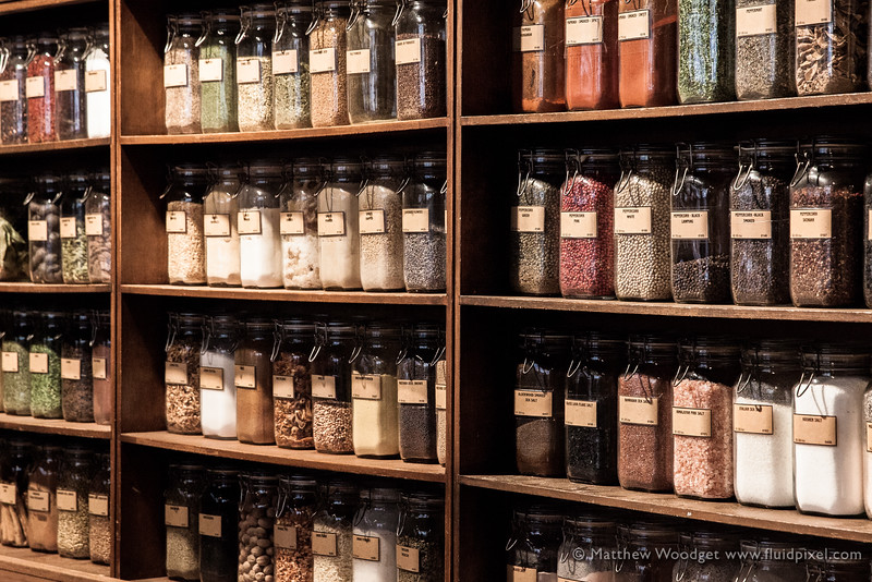 Woodget-141218-008--cooking - food, glass - kitchen objects, jar, market, organization, spices.jpg