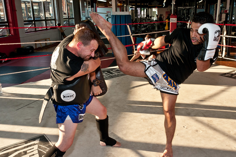 Kickboxing Class 7-28-2011_ERF5097.jpg