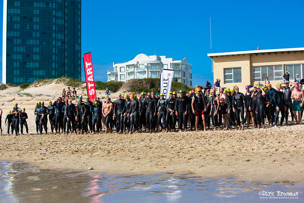 16Dec2014 - Zports Summer Triathlon