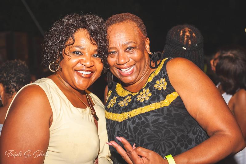 Jazz Matters Harlem Renaissance 2019-456.jpg