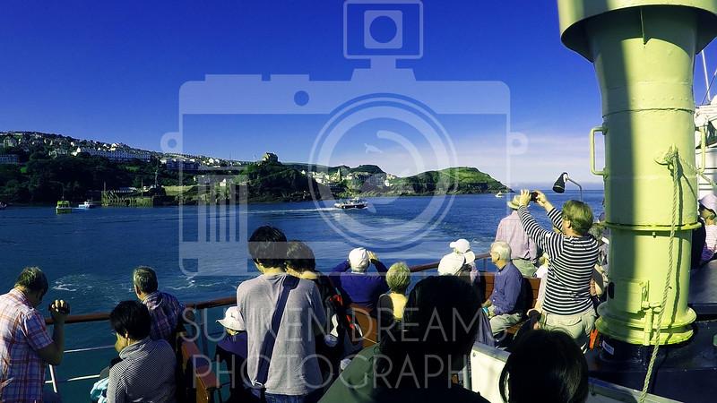 Lundy Island Edit.Still008.jpg