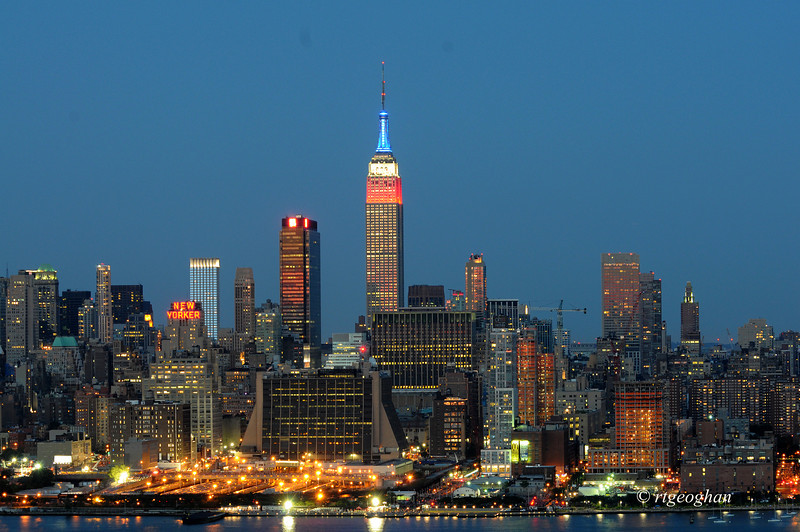 July 4_NYSkylineRWB_1144.jpg