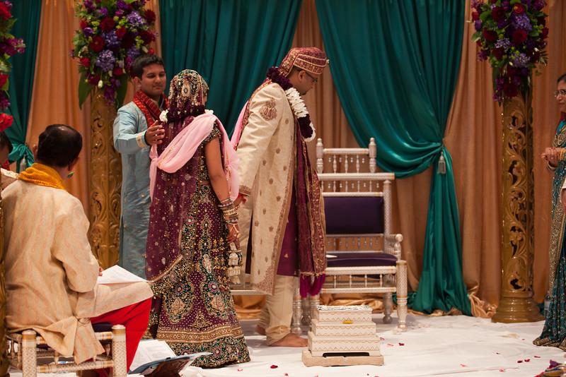 Shikha_Gaurav_Wedding-1108.jpg