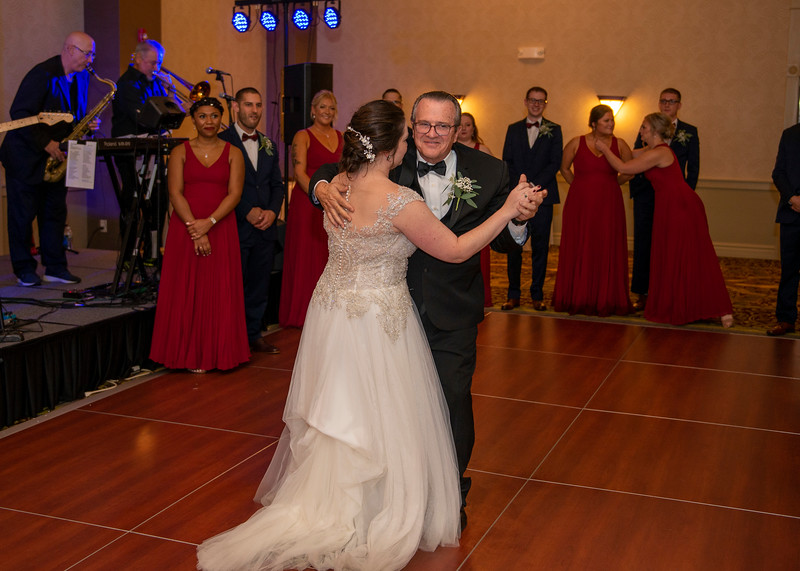 Simoneau-Wedding-2019--1126.jpg
