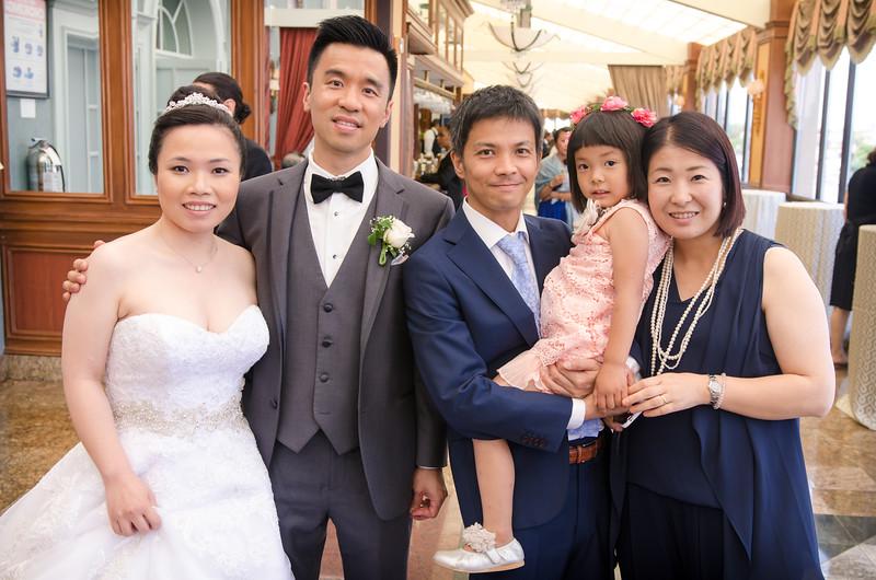 edwin wedding web-4335.jpg