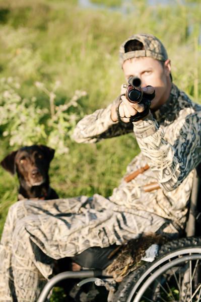 hunt (709 of 1030).jpg