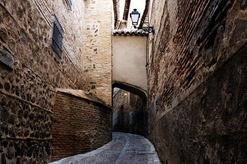 Spain34_Toledo.jpg