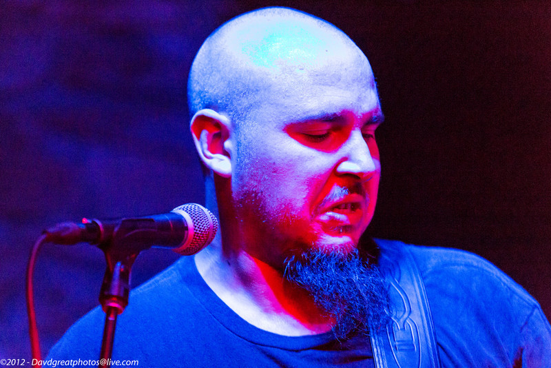 20120720ProductOfHate-40.jpg