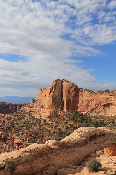 20180715-014 - Canyonlands NP - View from Mesa Arch.JPG