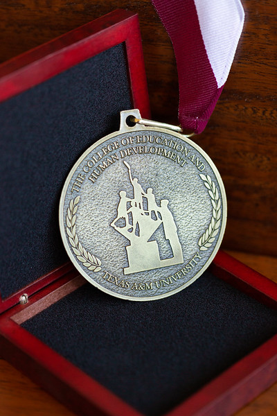 OA Medallion_0015.jpg