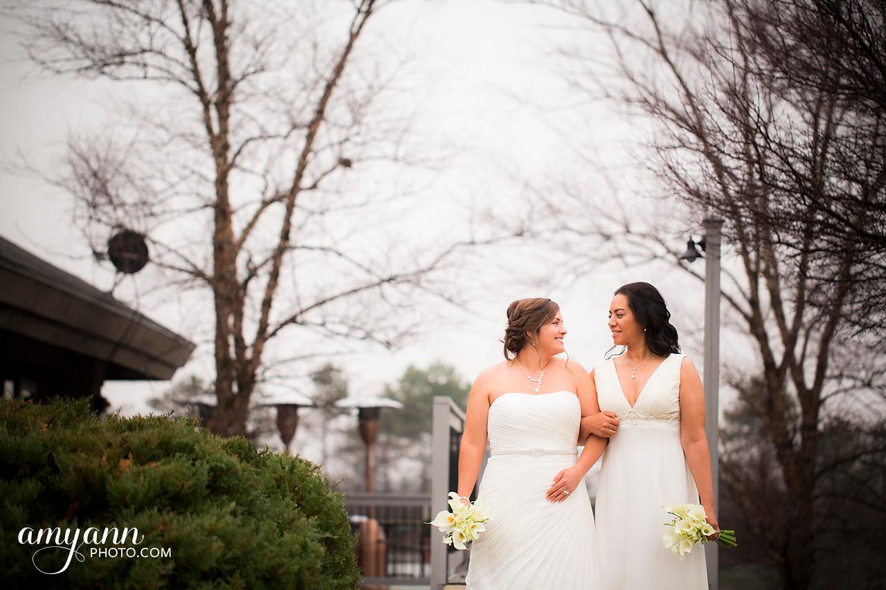 danielleheather_weddingblog14
