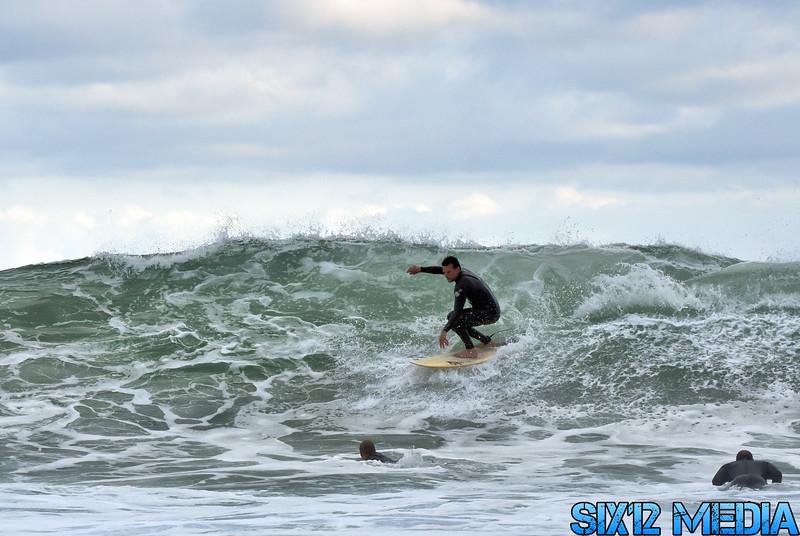 Topanga Malibu Surf-487.jpg