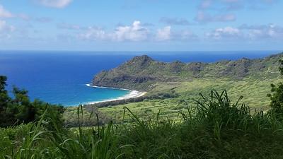 190716 Kauai