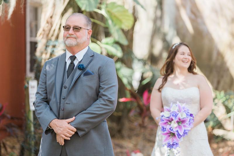 ELP0312 DeRoxtro Oak-K Farm Lakeland wedding-484.jpg