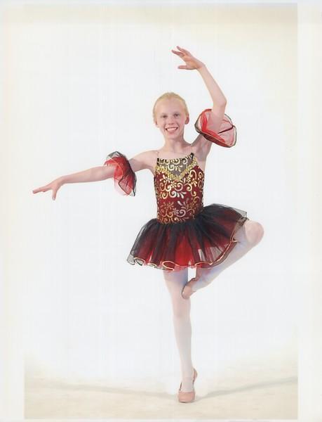 Dance_0868.jpg