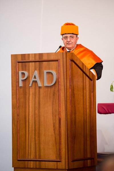 PAD SE MBA 2016 - 097.JPG