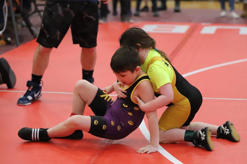Little Guy Wrestling_4500.jpg
