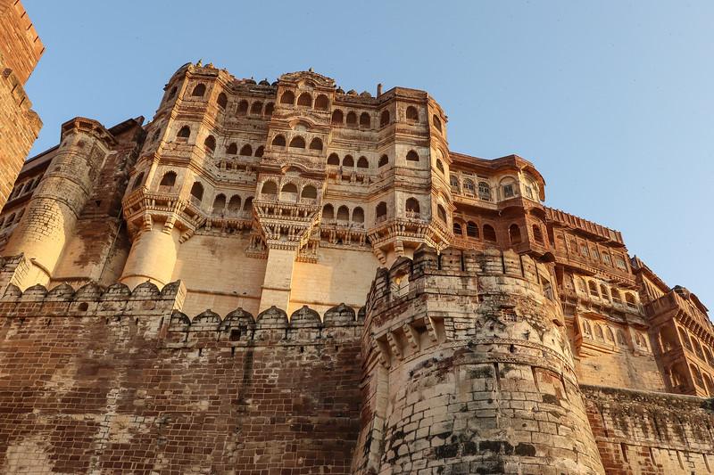 India-Jodhpur-2019-0191.jpg