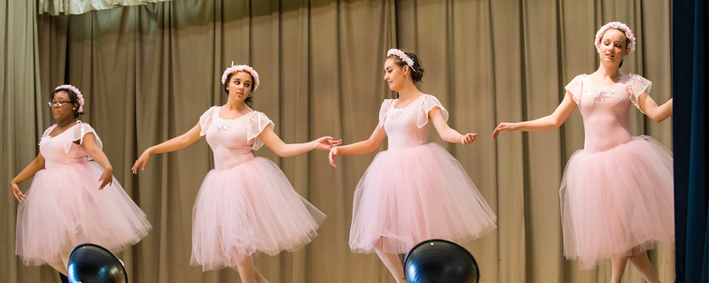 DanceRecital (301 of 1050)-194.jpg