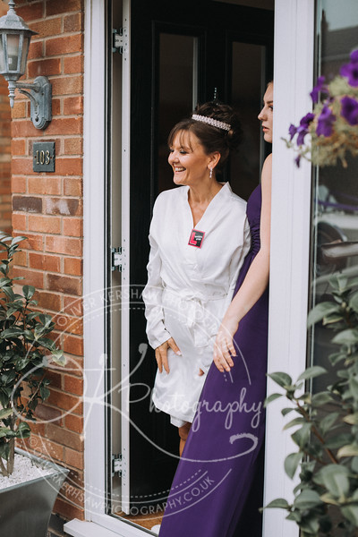 Wedding-Sue & James-By-Oliver-Kershaw-Photography-121008.jpg
