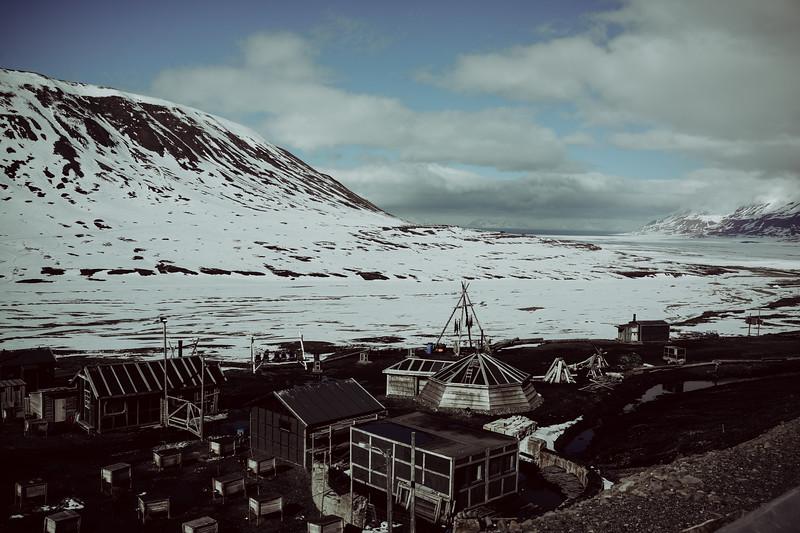 Svalbard-2013-53.jpg