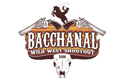 2018-08-04 BACCHANAL SHOOTOUT