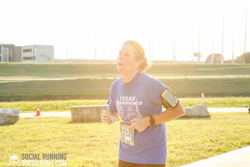 National Run Day 5k-Social Running-2184.jpg