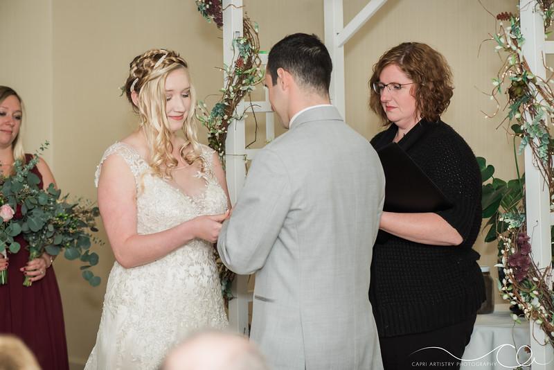 Adam and Megan Wedding-517.jpg