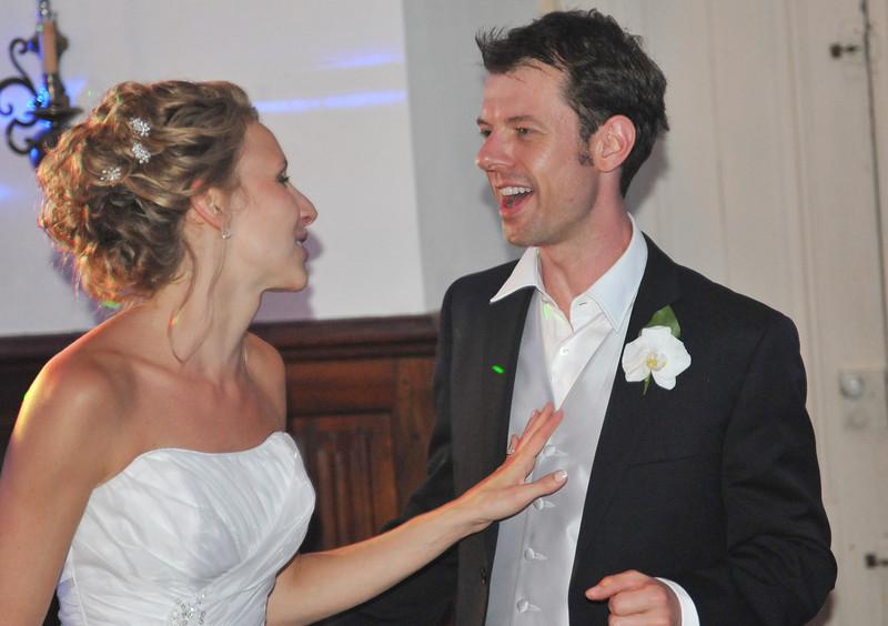 Helen and Frederick Wedding - 550.jpg