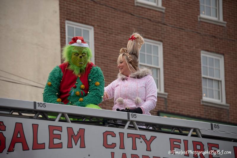 2019_Salem_NJ_Christmas_Parade_237.JPG