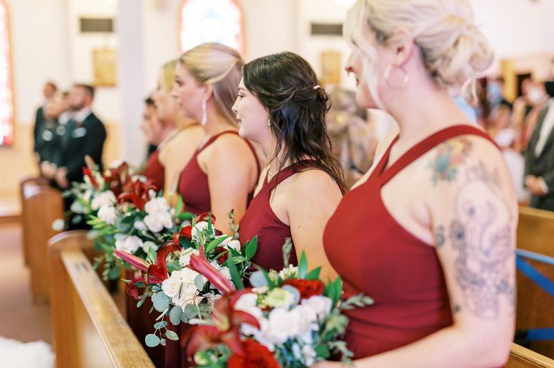 KatharineandLance_Wedding-388.jpg