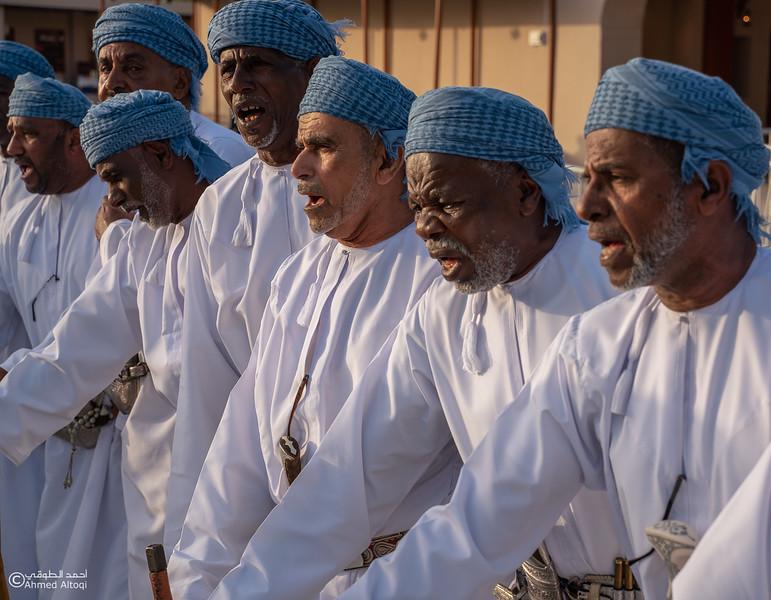 Al Swaiq061.jpg