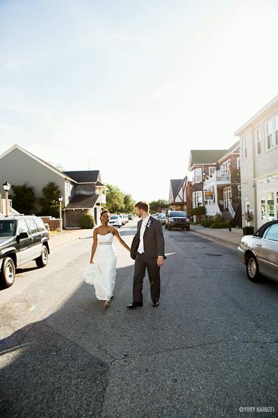 wedding_suffolk (12 of 86).jpg