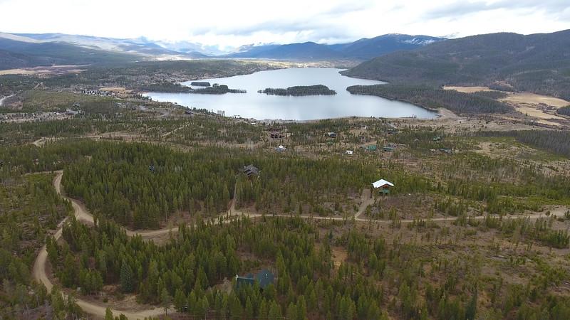 Grand Lake Aerial 8.jpg