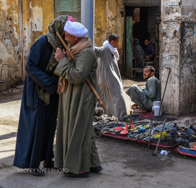 020820 Egypt Day7 Edfu-Cruze Nile-Kom Ombo-6214.jpg
