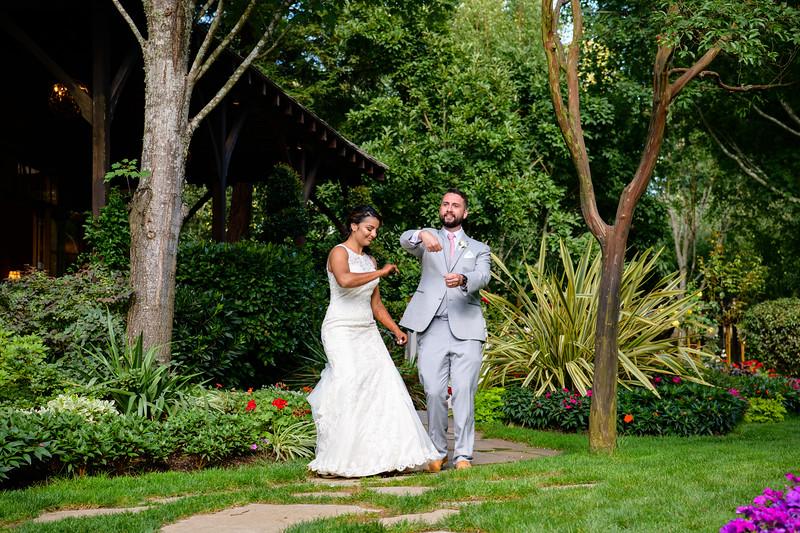 Neelam_and_Matt_Nestldown_Wedding-1646.jpg