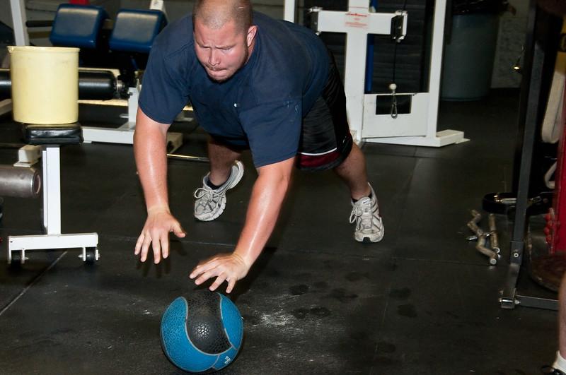 TPS Training Day 5-29-2010_ERF6360.jpg